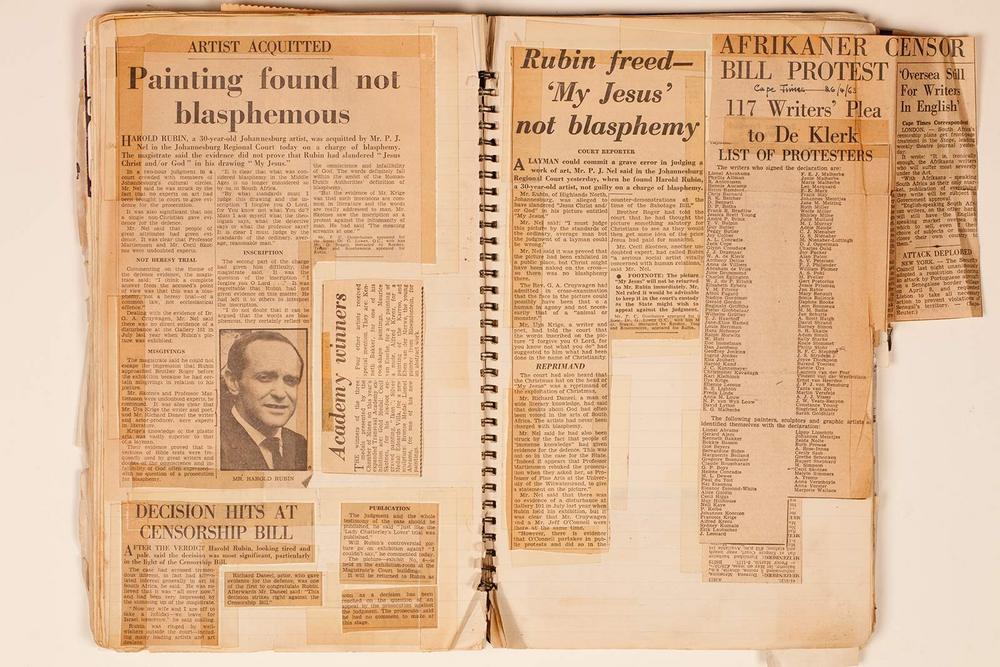 http://archive.cecilskotnes.com/files/scrapbooks/scrapbook_01_1956-1966/01_037b.jpg