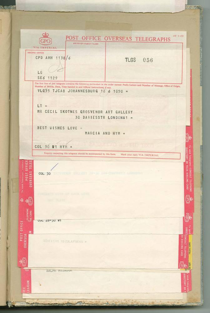 http://archive.cecilskotnes.com/files/scrapbooks/scrapbook_02_1965-1967/02_039_c.jpg