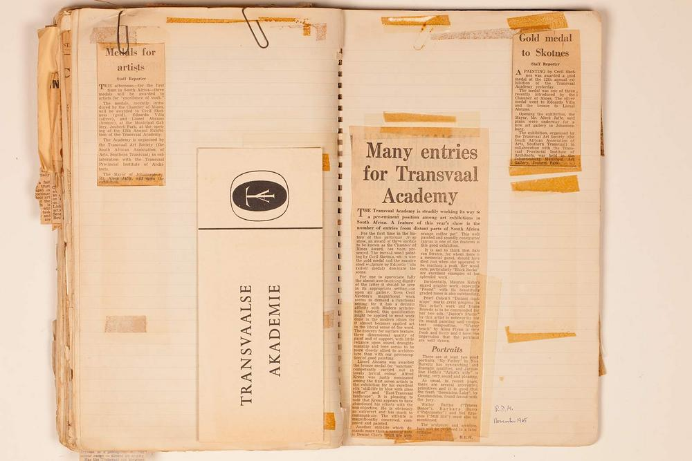 http://archive.cecilskotnes.com/files/scrapbooks/scrapbook_01_1956-1966/01_048a.jpg