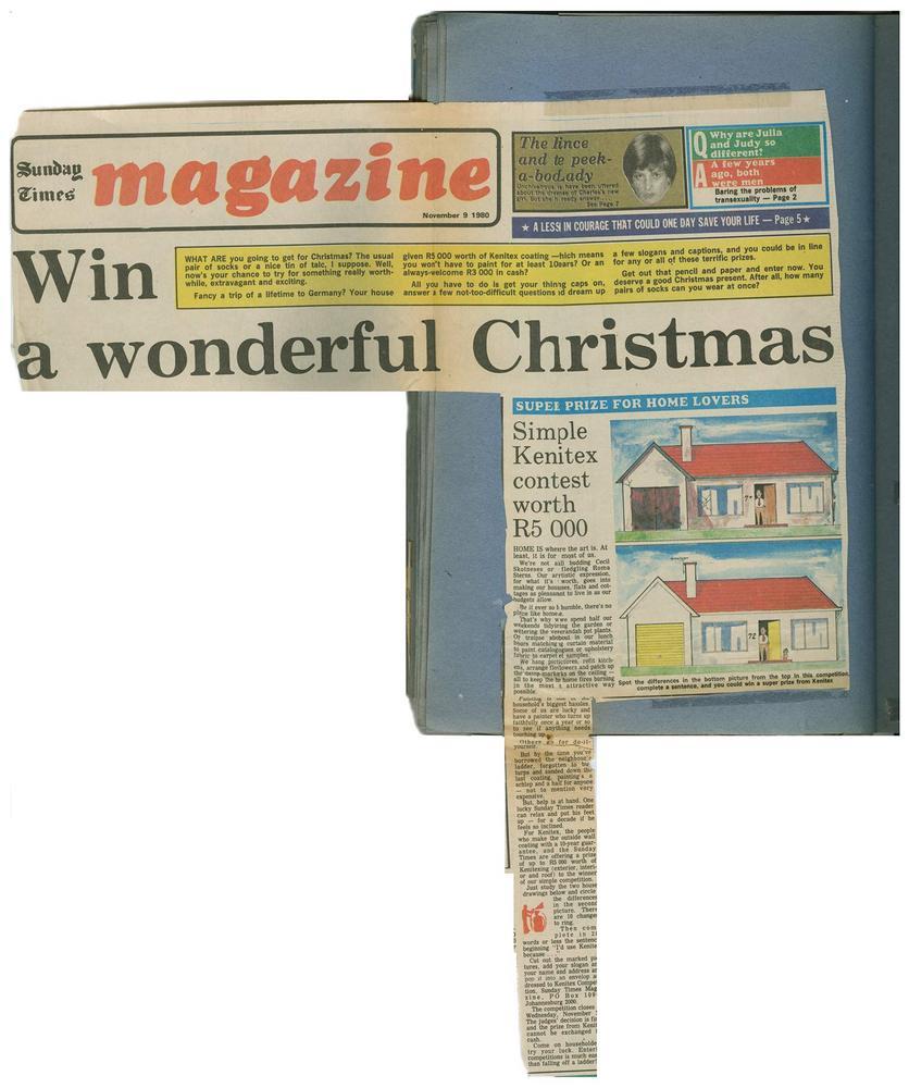 http://archive.cecilskotnes.com/files/scrapbooks/scrapbook_14_1979-1980/14_050_a.jpg