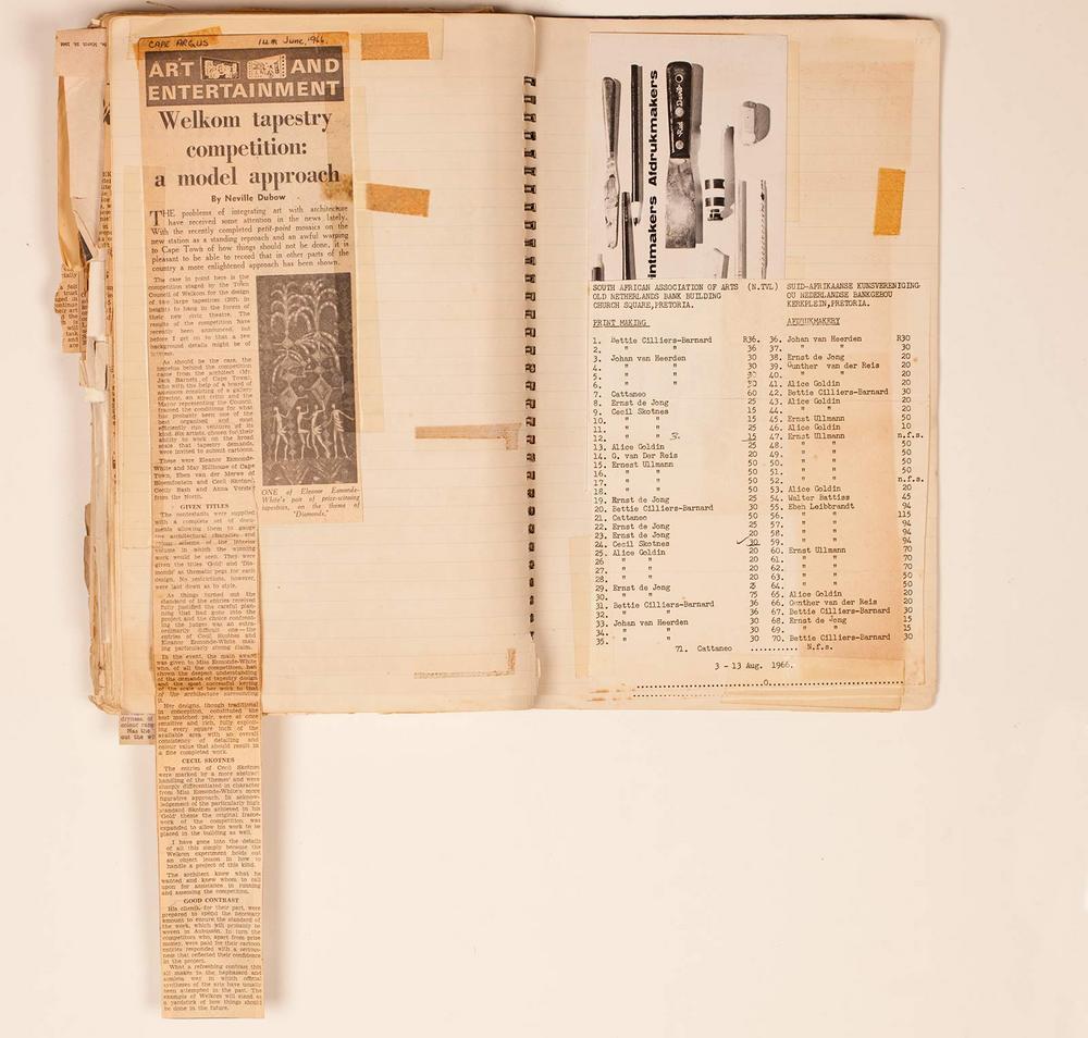 http://archive.cecilskotnes.com/files/scrapbooks/scrapbook_01_1956-1966/01_058a.jpg