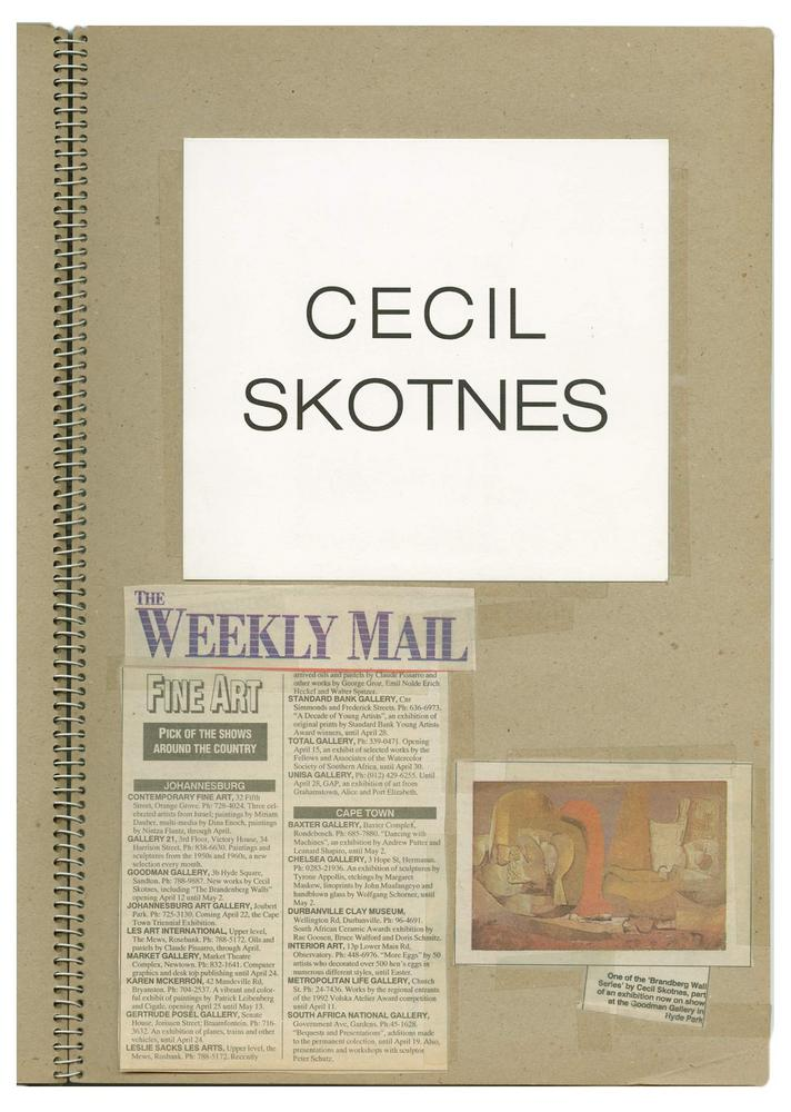 http://archive.cecilskotnes.com/files/scrapbooks/scrapbook_20_1990-1992/20_066_b.jpg