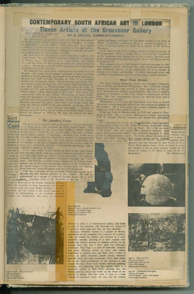 http://archive.cecilskotnes.com/files/scrapbooks/scrapbook_02_1965-1967/02_034_a.jpg