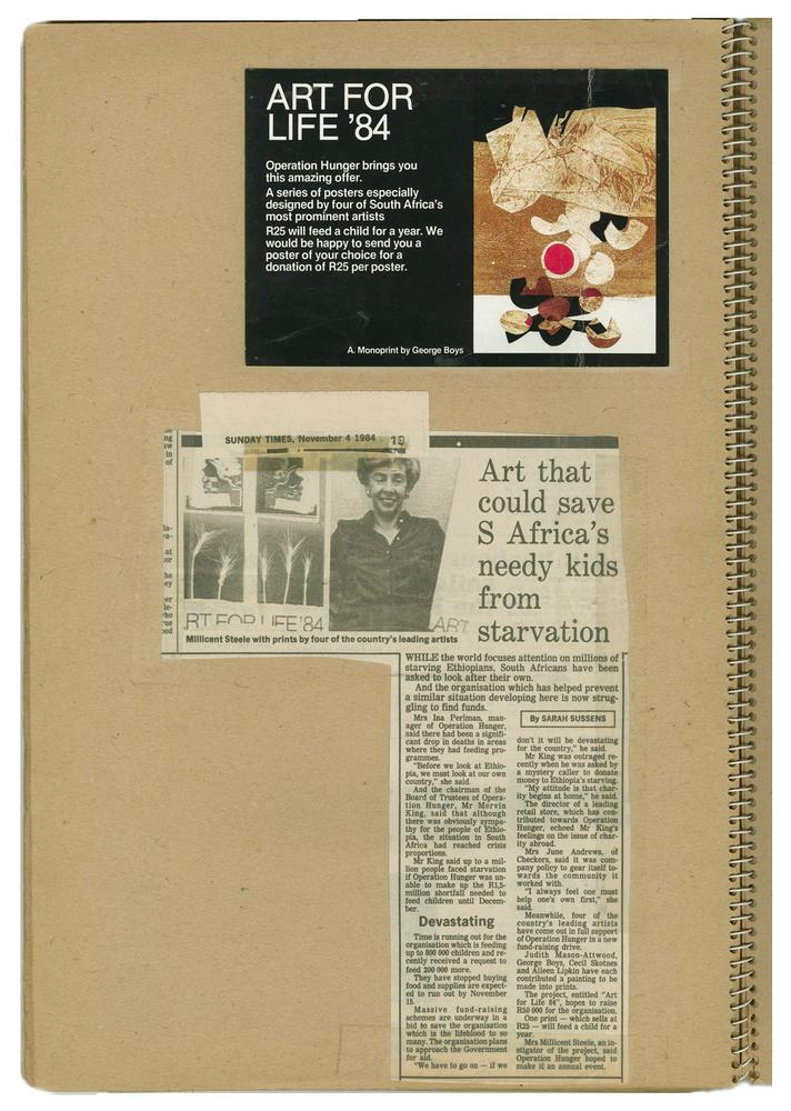 http://archive.cecilskotnes.com/files/scrapbooks/scrapbook_16_1984/16_048_b.jpg