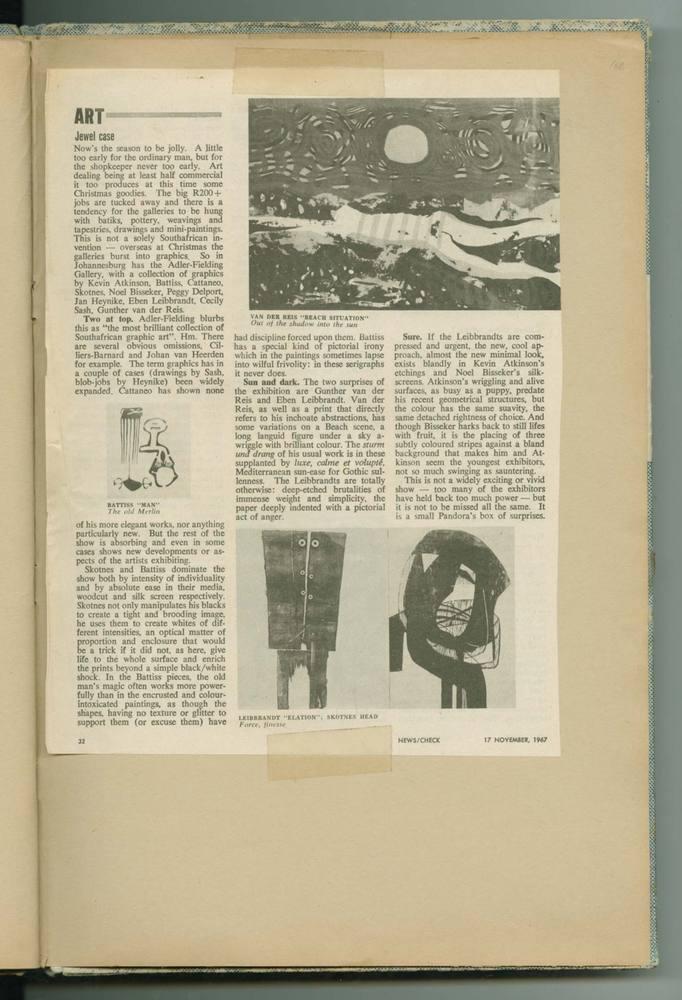http://archive.cecilskotnes.com/files/scrapbooks/scrapbook_02_1965-1967/02_037.jpg