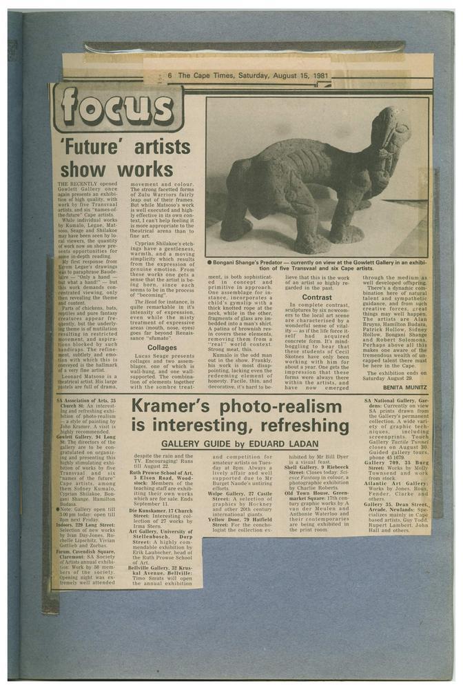 http://archive.cecilskotnes.com/files/scrapbooks/scrapbook_14_1979-1980/14_063_a.jpg