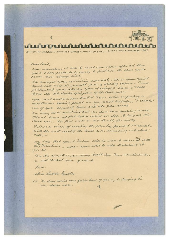 http://archive.cecilskotnes.com/files/scrapbooks/scrapbook_18_1987/18_031_a.jpg