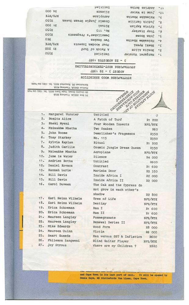 http://archive.cecilskotnes.com/files/scrapbooks/scrapbook_18_1987/18_023_b.jpg