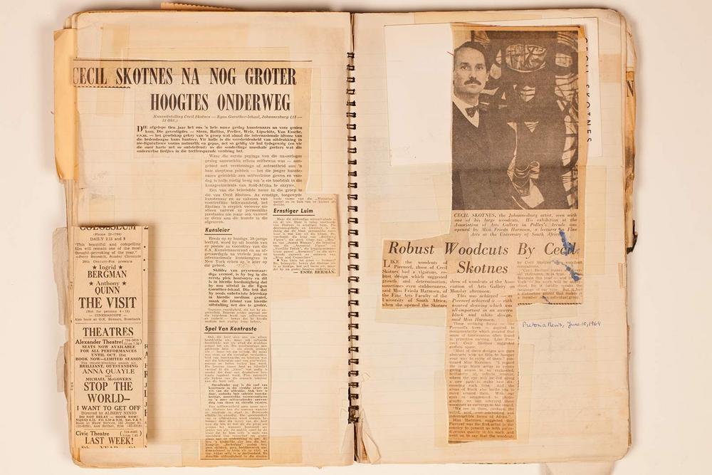 http://archive.cecilskotnes.com/files/scrapbooks/scrapbook_01_1956-1966/01_040a.jpg