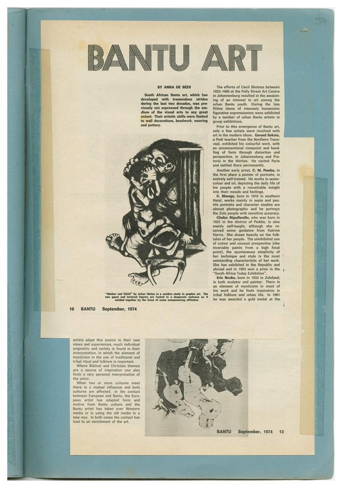 http://archive.cecilskotnes.com/files/scrapbooks/scrapbook_09_1974/09_061_a.jpg