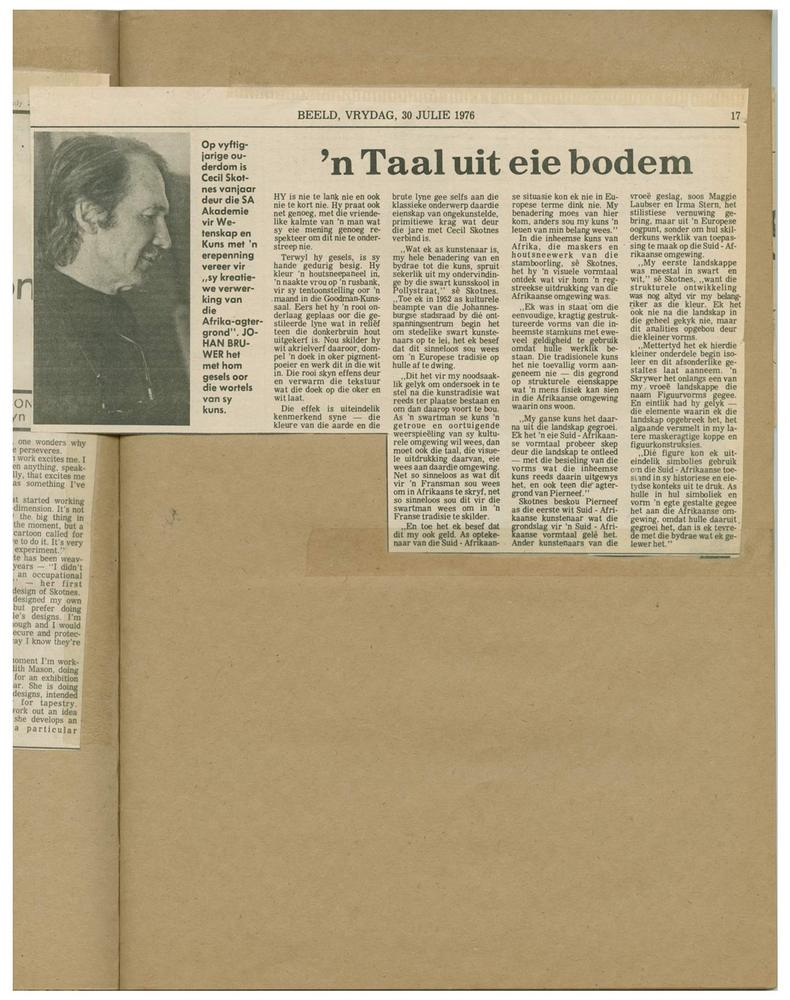 http://archive.cecilskotnes.com/files/scrapbooks/scrapbook_12_jan_1976/12_021_a.jpg