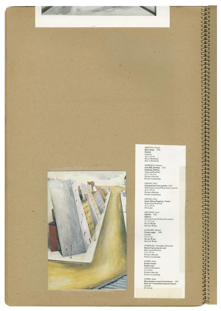 http://archive.cecilskotnes.com/files/scrapbooks/scrapbook_16_1984/16_042_c.jpg