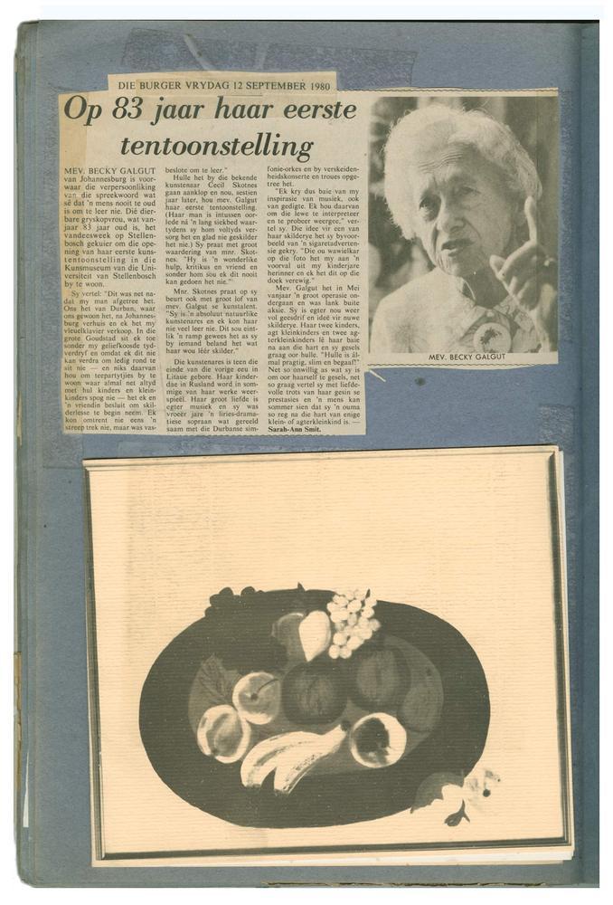 http://archive.cecilskotnes.com/files/scrapbooks/scrapbook_14_1979-1980/14_048_c.jpg