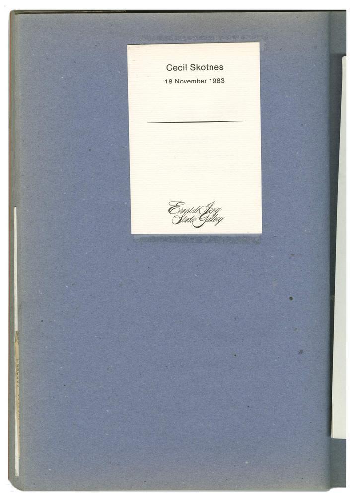 http://archive.cecilskotnes.com/files/scrapbooks/scrapbook_15_1981-1983/15_063_a.jpg