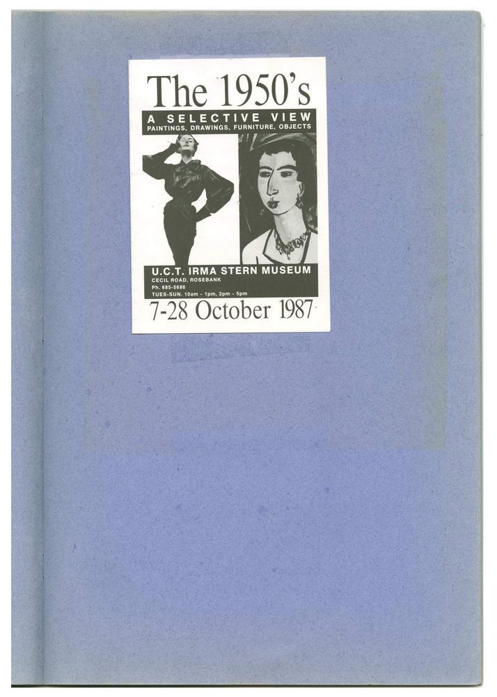 http://archive.cecilskotnes.com/files/scrapbooks/scrapbook_18_1987/18_027_a.jpg