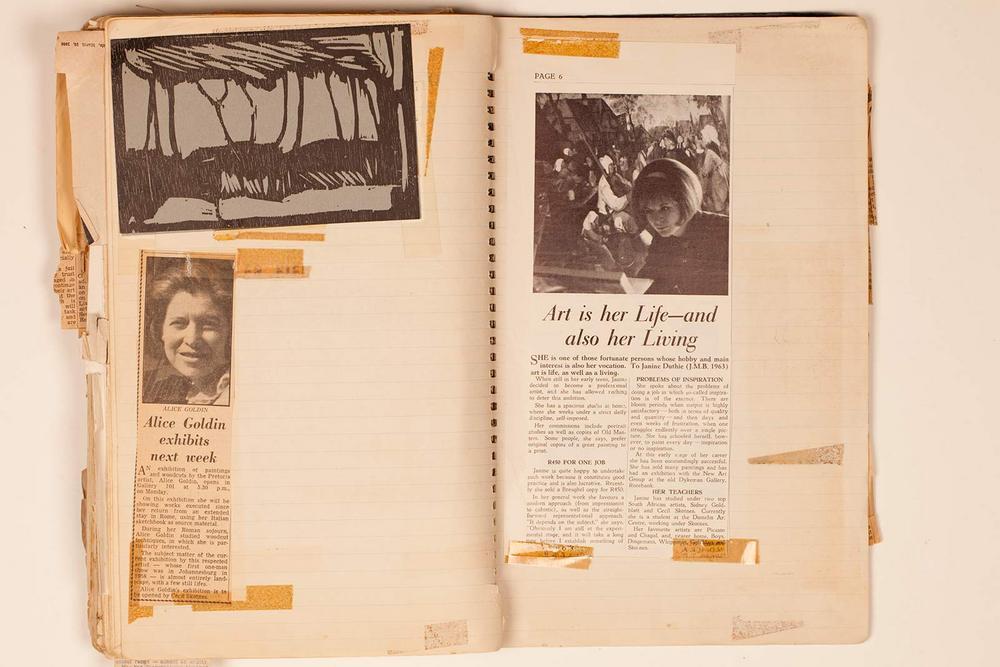 http://archive.cecilskotnes.com/files/scrapbooks/scrapbook_01_1956-1966/01_054a.jpg