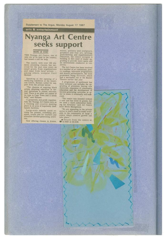 http://archive.cecilskotnes.com/files/scrapbooks/scrapbook_18_1987/18_024_a.jpg