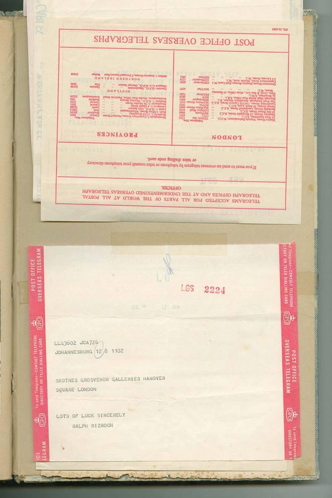 http://archive.cecilskotnes.com/files/scrapbooks/scrapbook_02_1965-1967/02_039_j.jpg