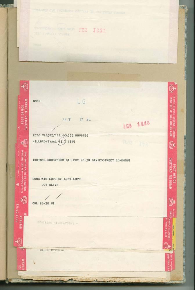 http://archive.cecilskotnes.com/files/scrapbooks/scrapbook_02_1965-1967/02_039_f.jpg