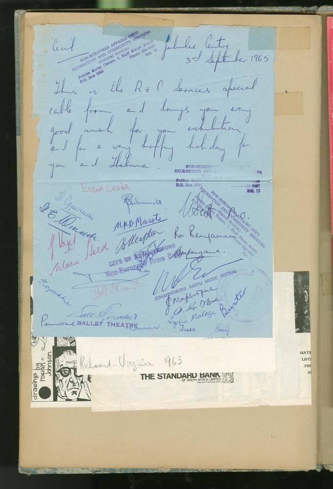 http://archive.cecilskotnes.com/files/scrapbooks/scrapbook_02_1965-1967/02_038_a.jpg