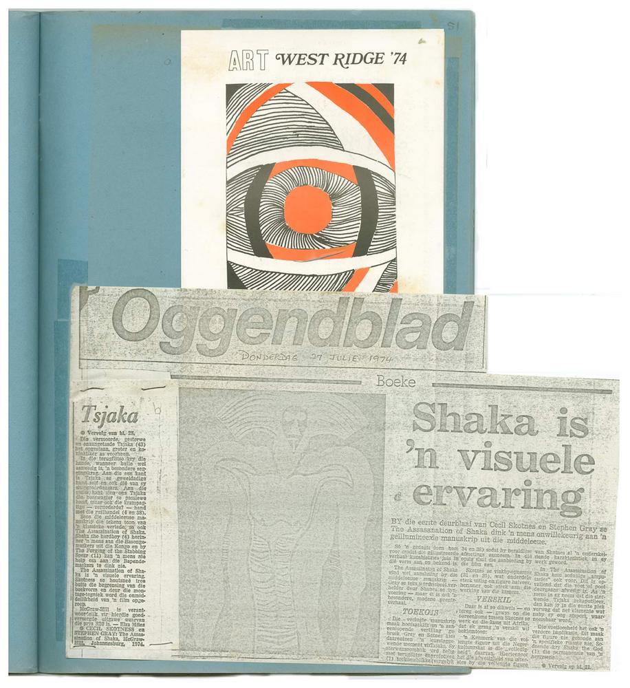 http://archive.cecilskotnes.com/files/scrapbooks/scrapbook_09_1974/09_053_b.jpg