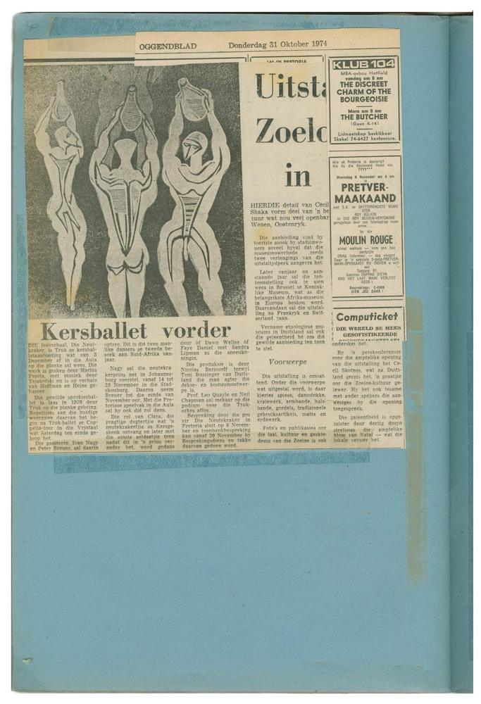 http://archive.cecilskotnes.com/files/scrapbooks/scrapbook_09_1974/09_052_a.jpg