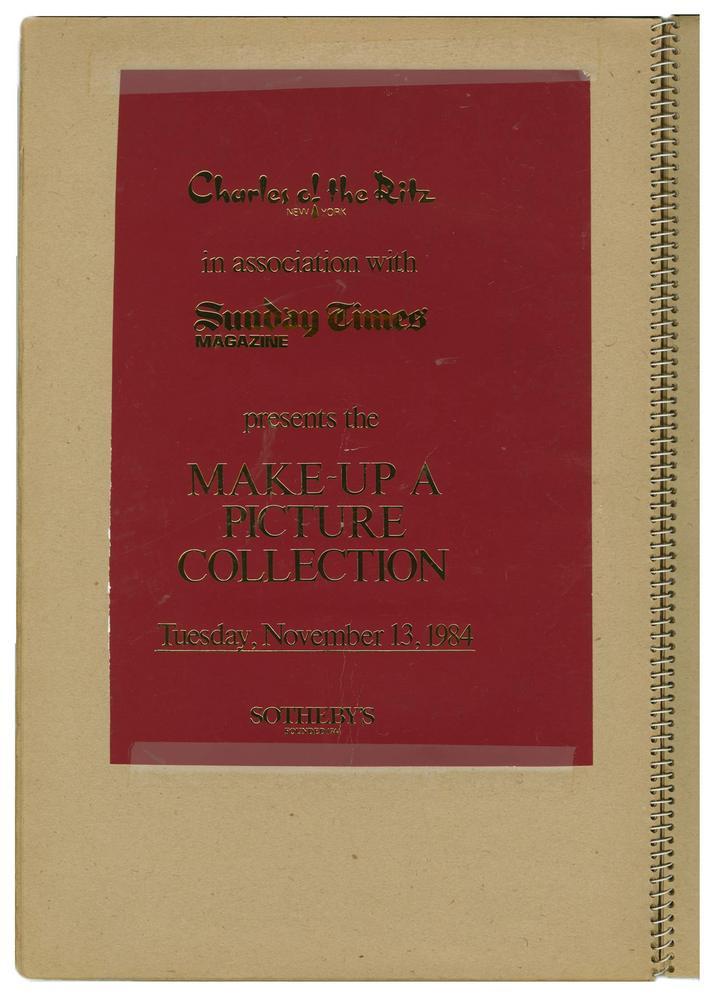http://archive.cecilskotnes.com/files/scrapbooks/scrapbook_16_1984/16_046_a.jpg