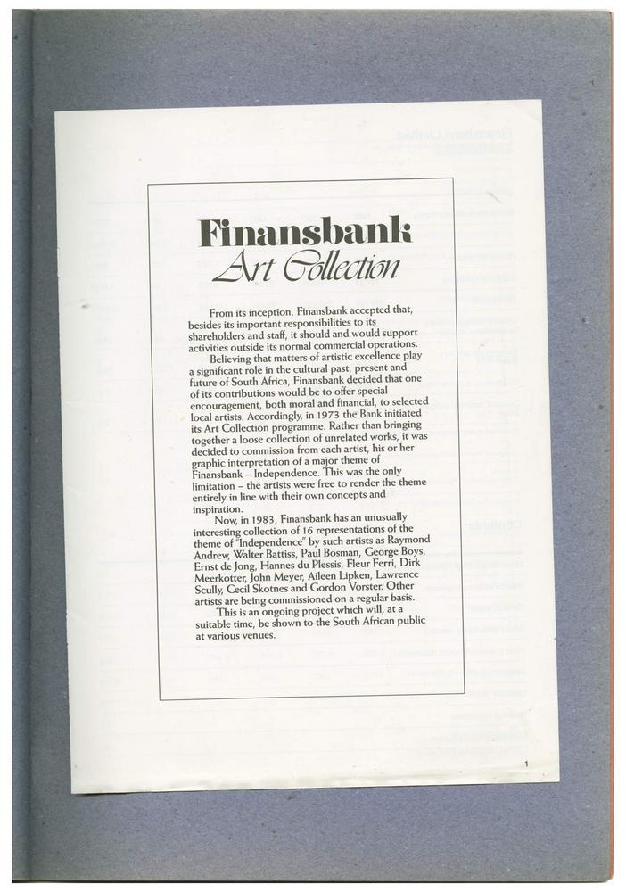http://archive.cecilskotnes.com/files/scrapbooks/scrapbook_15_1981-1983/15_072_a.jpg
