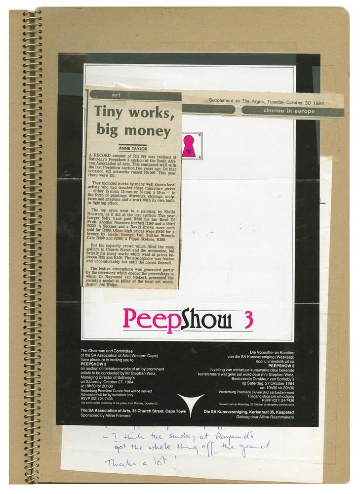 http://archive.cecilskotnes.com/files/scrapbooks/scrapbook_16_1984/16_043_a.jpg