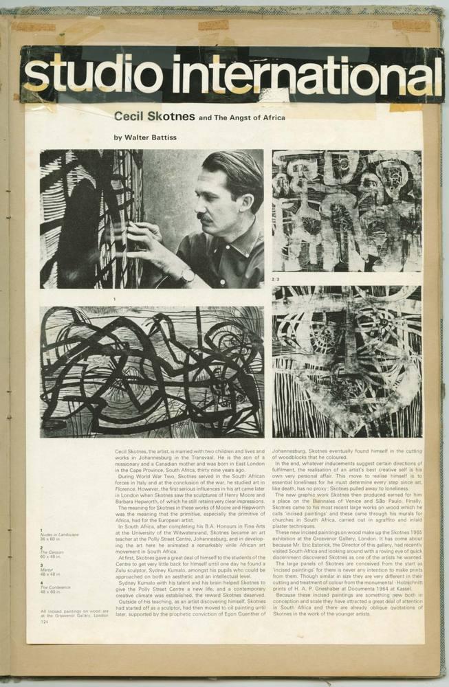 http://archive.cecilskotnes.com/files/scrapbooks/scrapbook_02_1965-1967/02_011_a.jpg