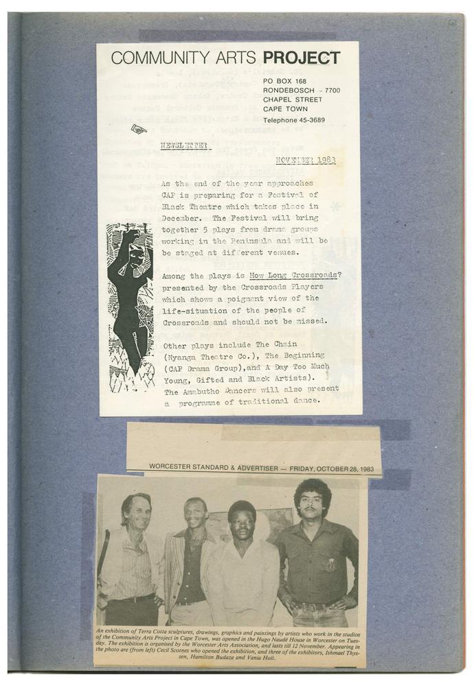 http://archive.cecilskotnes.com/files/scrapbooks/scrapbook_15_1981-1983/15_060_b.jpg