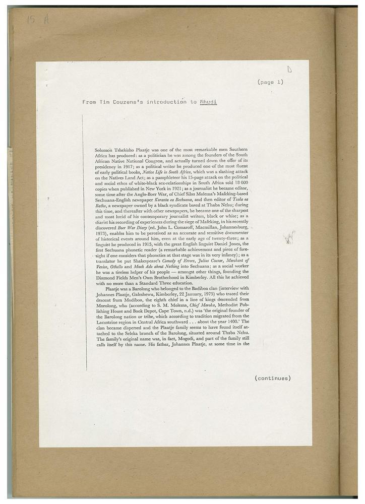 http://archive.cecilskotnes.com/files/scrapbooks/scrapbook_11_oct_1975/11_017_d.jpg