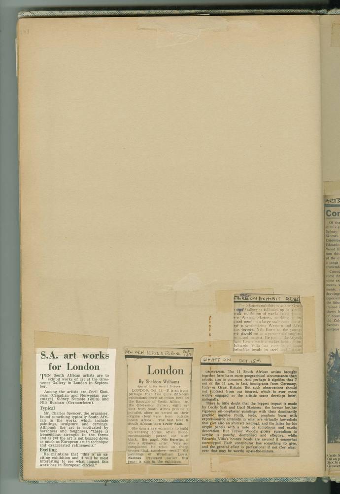 http://archive.cecilskotnes.com/files/scrapbooks/scrapbook_02_1965-1967/02_033_a.jpg