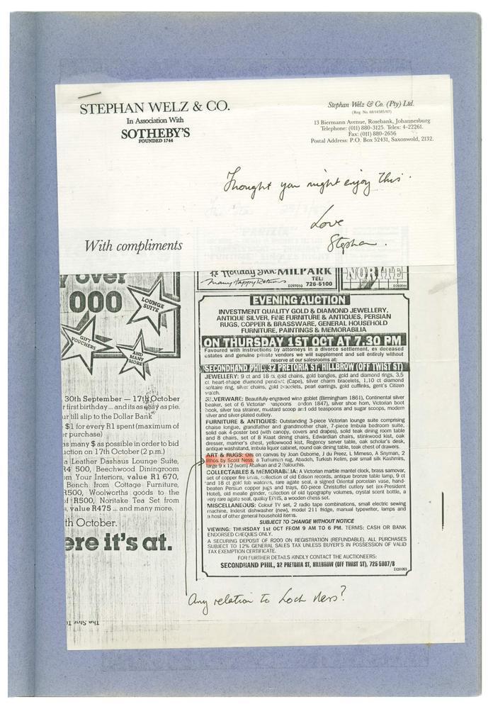 http://archive.cecilskotnes.com/files/scrapbooks/scrapbook_18_1987/18_025_b.jpg