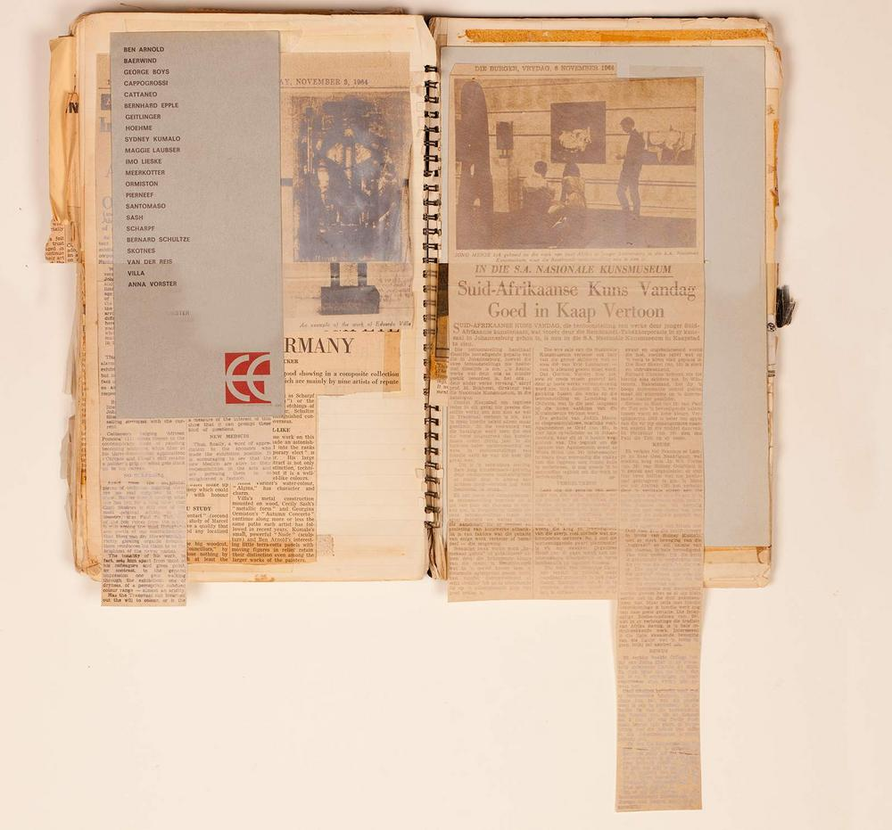 http://archive.cecilskotnes.com/files/scrapbooks/scrapbook_01_1956-1966/01_044d.jpg