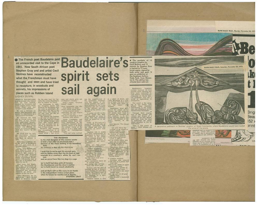 http://archive.cecilskotnes.com/files/scrapbooks/scrapbook_11_oct_1975/11_008_a.jpg