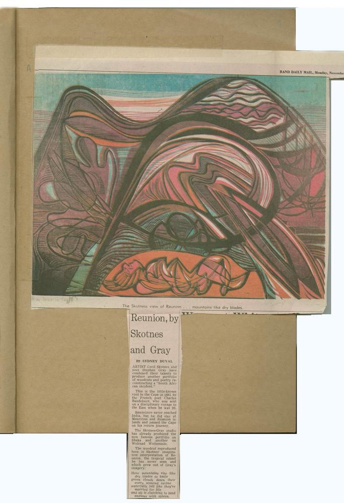 http://archive.cecilskotnes.com/files/scrapbooks/scrapbook_11_oct_1975/11_009_a.jpg
