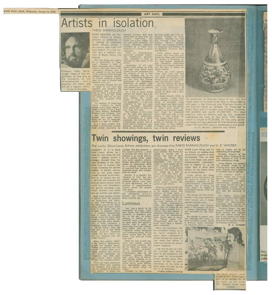 http://archive.cecilskotnes.com/files/scrapbooks/scrapbook_09_1974/09_050_a.jpg