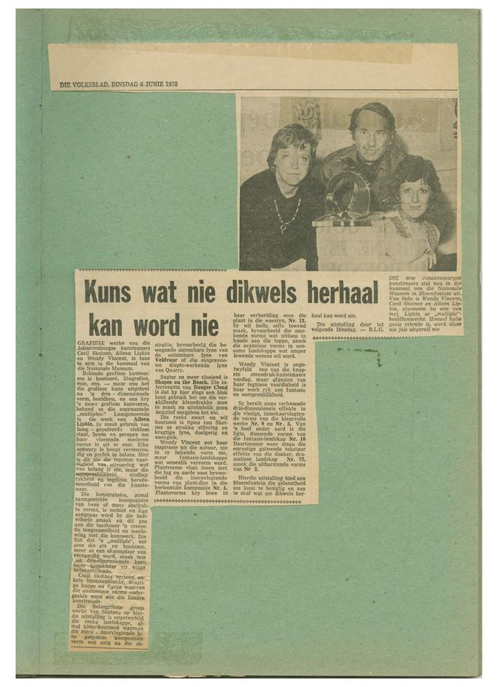 http://archive.cecilskotnes.com/files/scrapbooks/scrapbook_13_1977-1978/13_034a.jpg