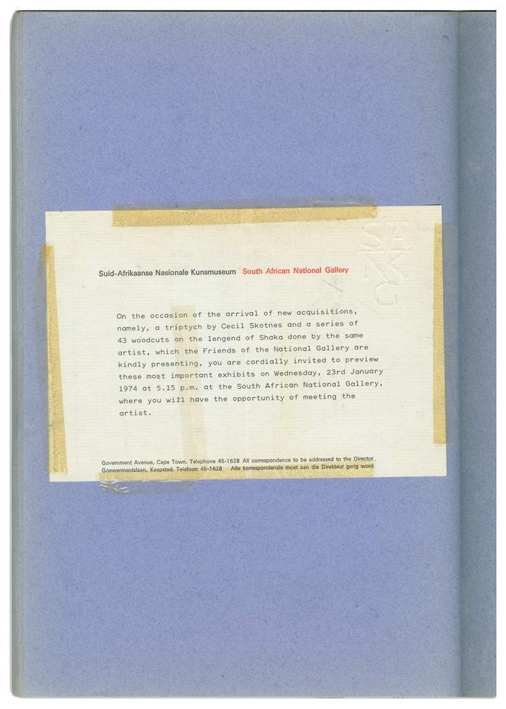 http://archive.cecilskotnes.com/files/scrapbooks/scrapbook_18_1987/18_044_a.jpg
