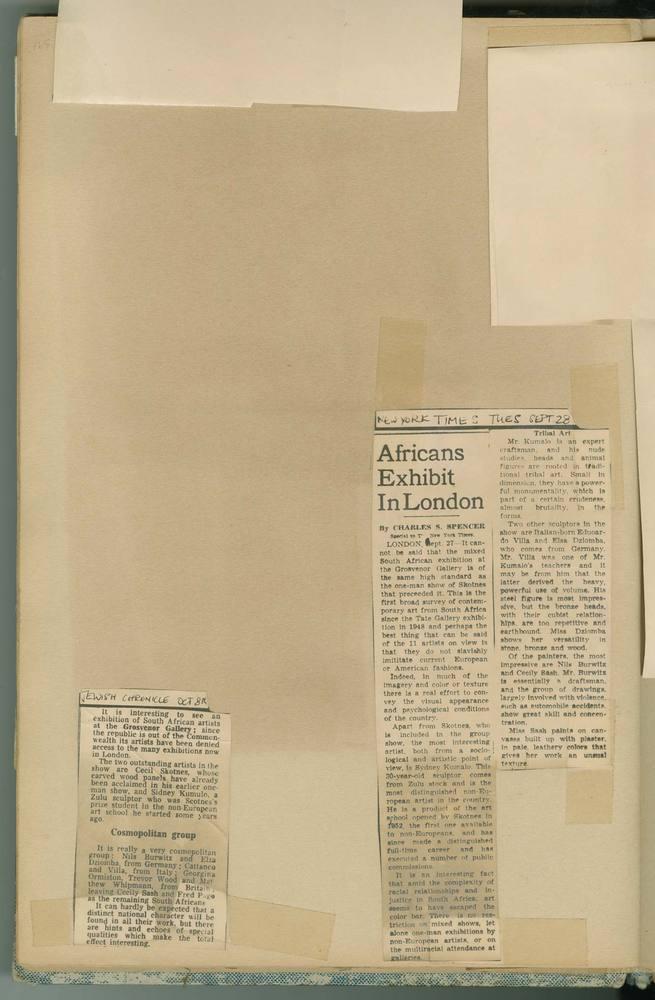 http://archive.cecilskotnes.com/files/scrapbooks/scrapbook_02_1965-1967/02_035_c.jpg