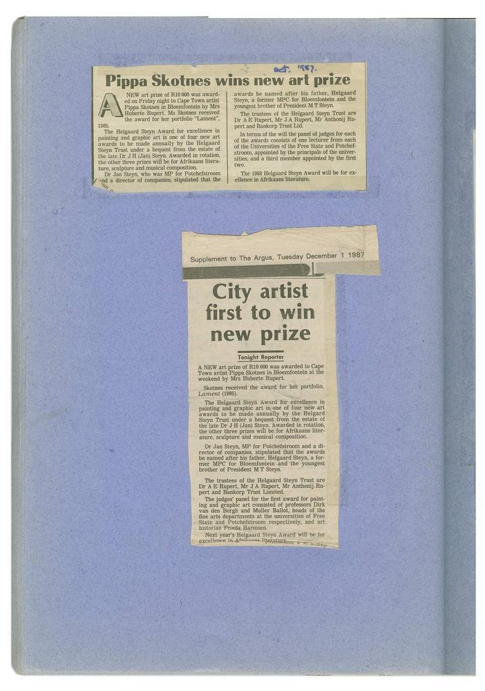 http://archive.cecilskotnes.com/files/scrapbooks/scrapbook_18_1987/18_036_b.jpg