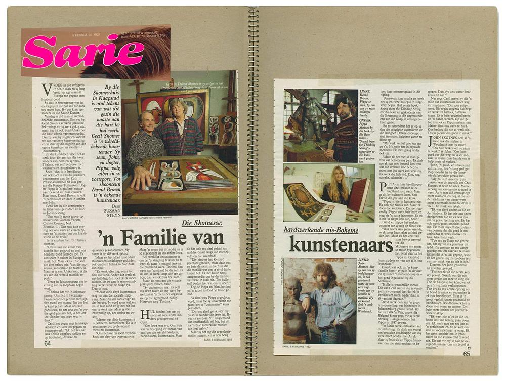 http://archive.cecilskotnes.com/files/scrapbooks/scrapbook_20_1990-1992/20_062_063_a.jpg