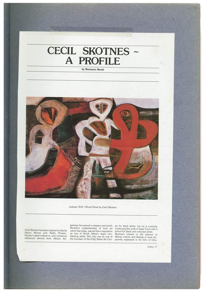 http://archive.cecilskotnes.com/files/scrapbooks/scrapbook_15_1981-1983/15_071_a.jpg