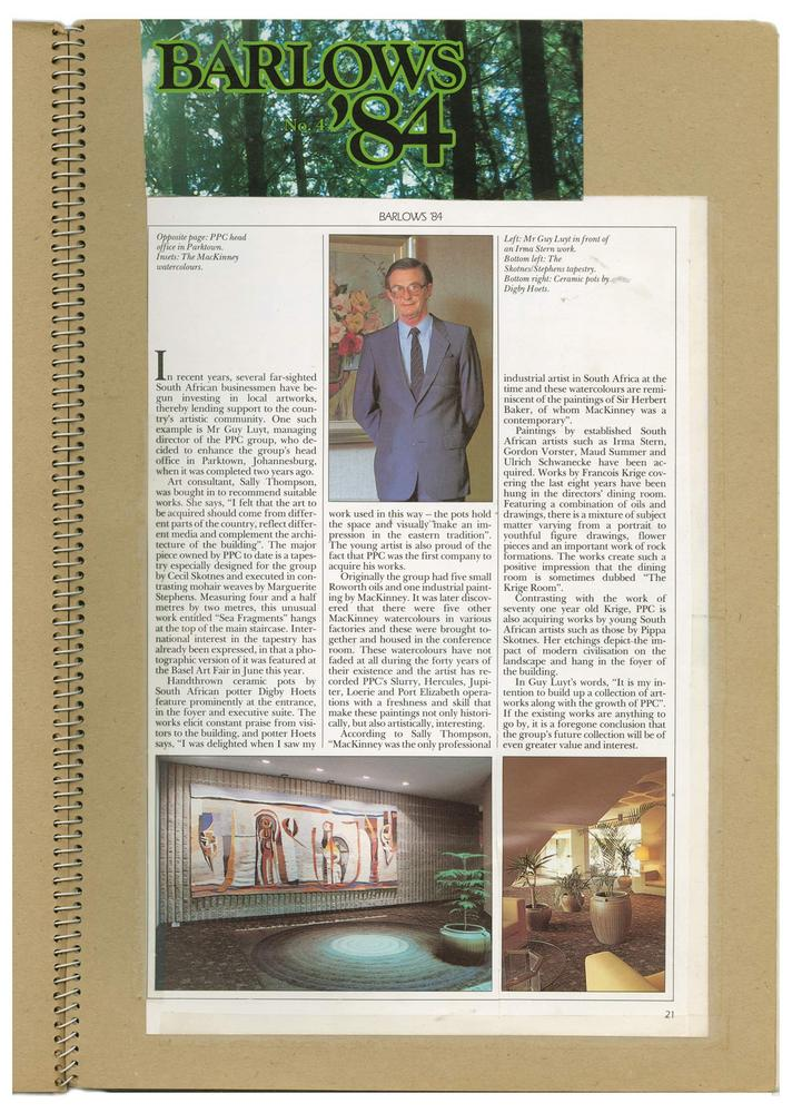 http://archive.cecilskotnes.com/files/scrapbooks/scrapbook_16_1984/16_055_a.jpg