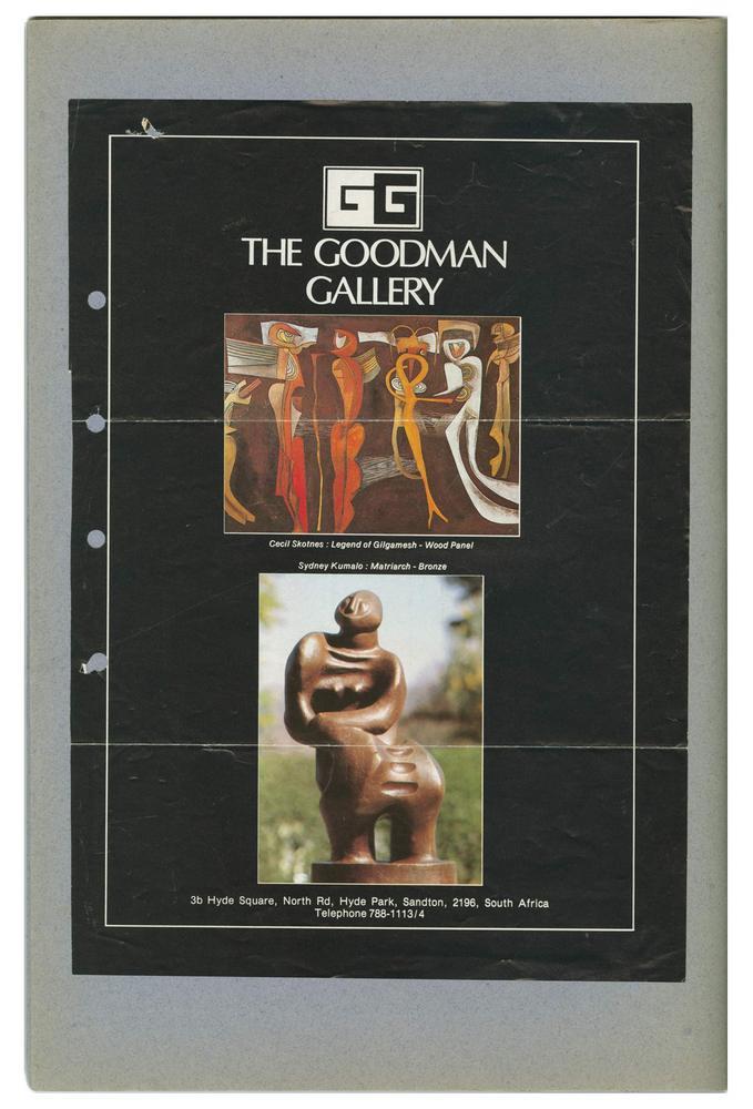 http://archive.cecilskotnes.com/files/scrapbooks/scrapbook_18_1987/18_043_a.jpg