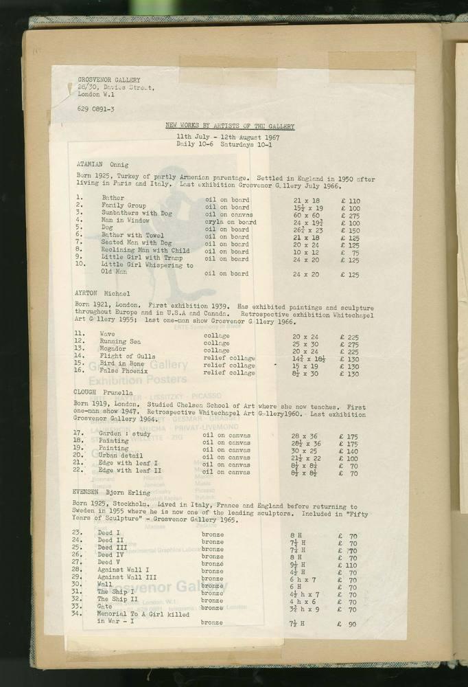 http://archive.cecilskotnes.com/files/scrapbooks/scrapbook_02_1965-1967/02_036_a.jpg