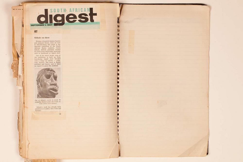 http://archive.cecilskotnes.com/files/scrapbooks/scrapbook_01_1956-1966/01_061a.jpg