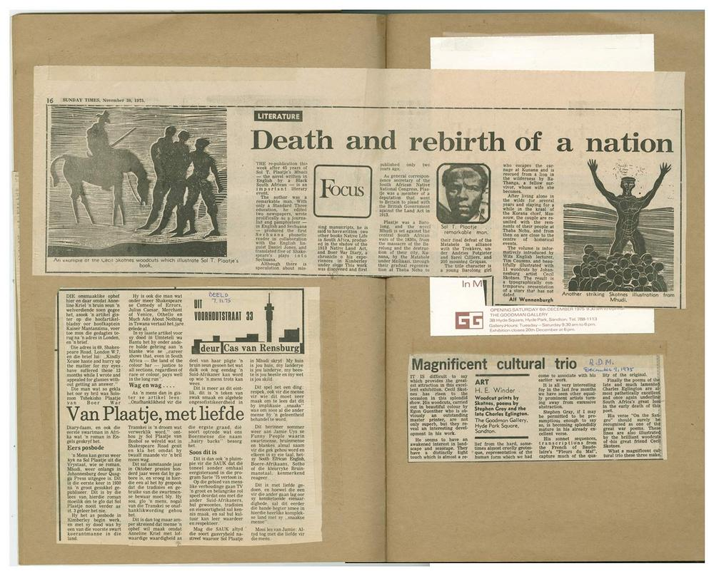 http://archive.cecilskotnes.com/files/scrapbooks/scrapbook_11_oct_1975/11_012_a.jpg