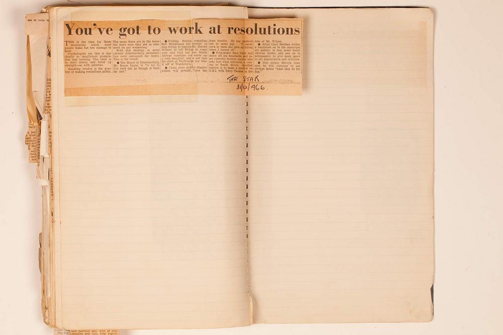 http://archive.cecilskotnes.com/files/scrapbooks/scrapbook_01_1956-1966/01_060a.jpg